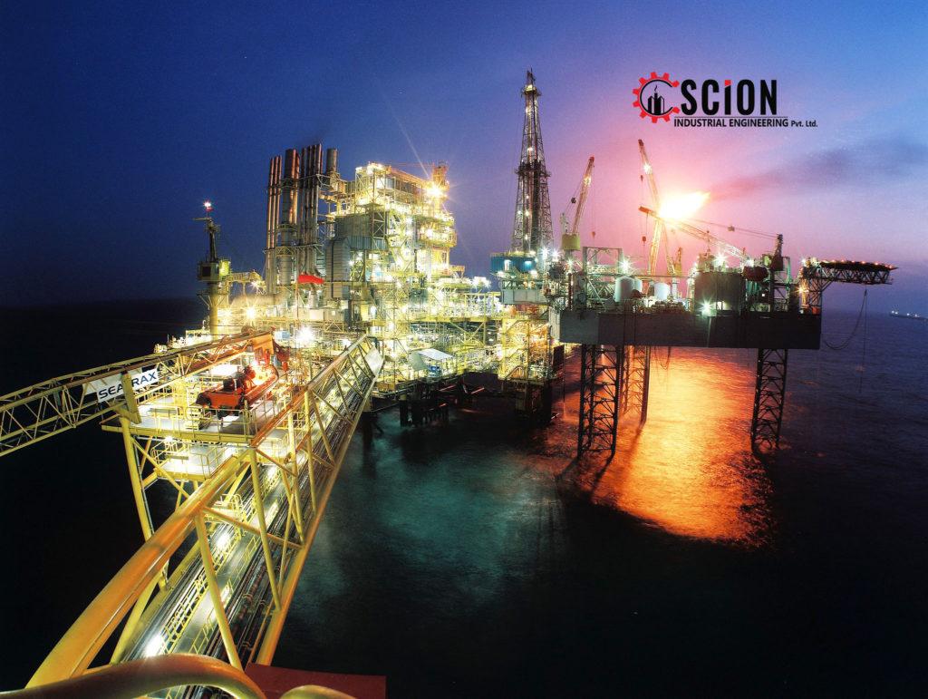 Qatar crisis hurts Gulf oil cooperation