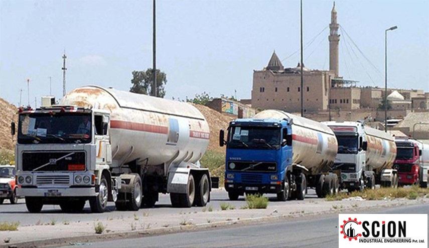 Transport Sectors