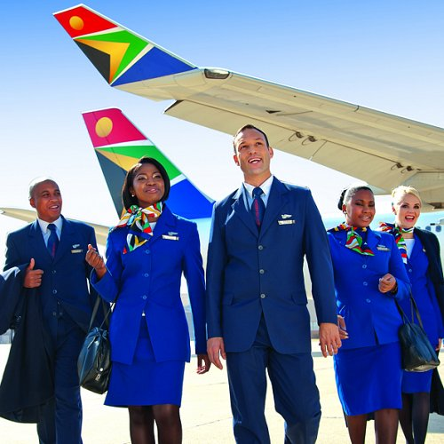 South Africans can't keep bailing out a broken airline - ssrdind